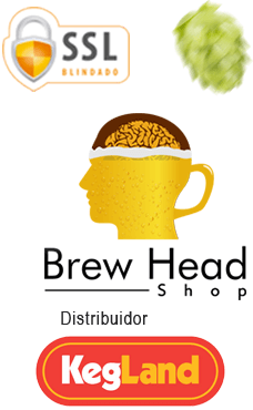 Brew Head Shop